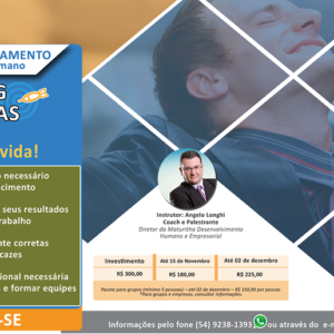 evento_coaching_caxias_do_sul